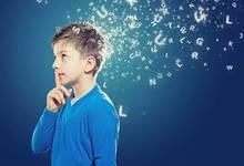 如何培养孩子的兴趣和天赋?80%的父母不知道